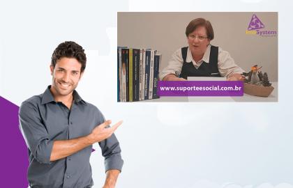 Conheça nosso Site eSocial