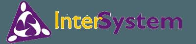 eSocial – Inter System